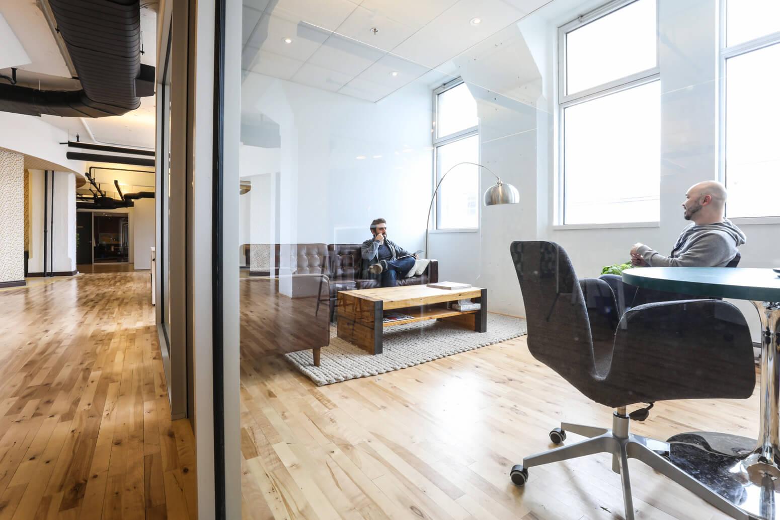 Shutterstock Montreal Office Killer Spaces-6