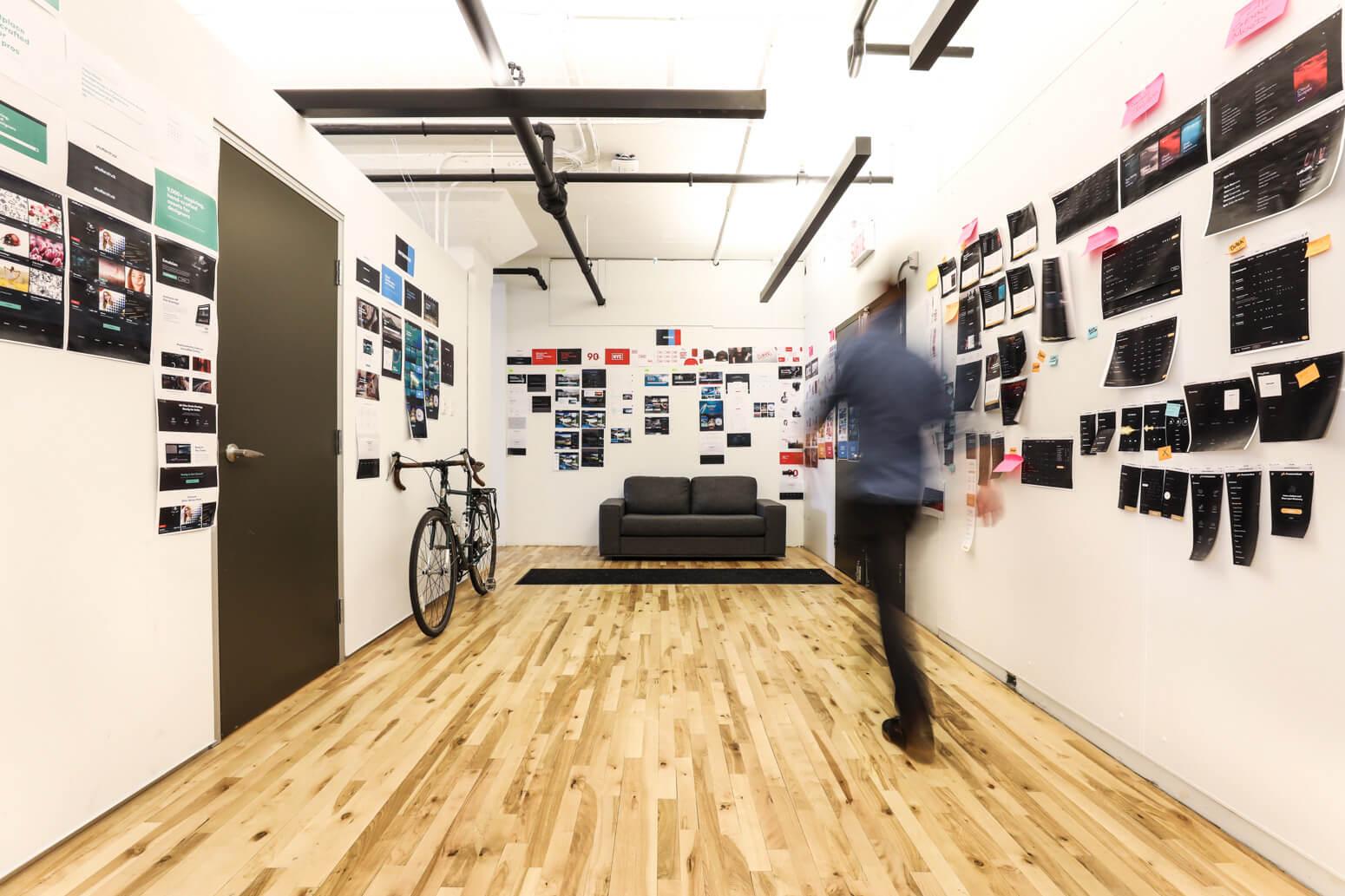 Shutterstock Montreal Office Killer Spaces-8
