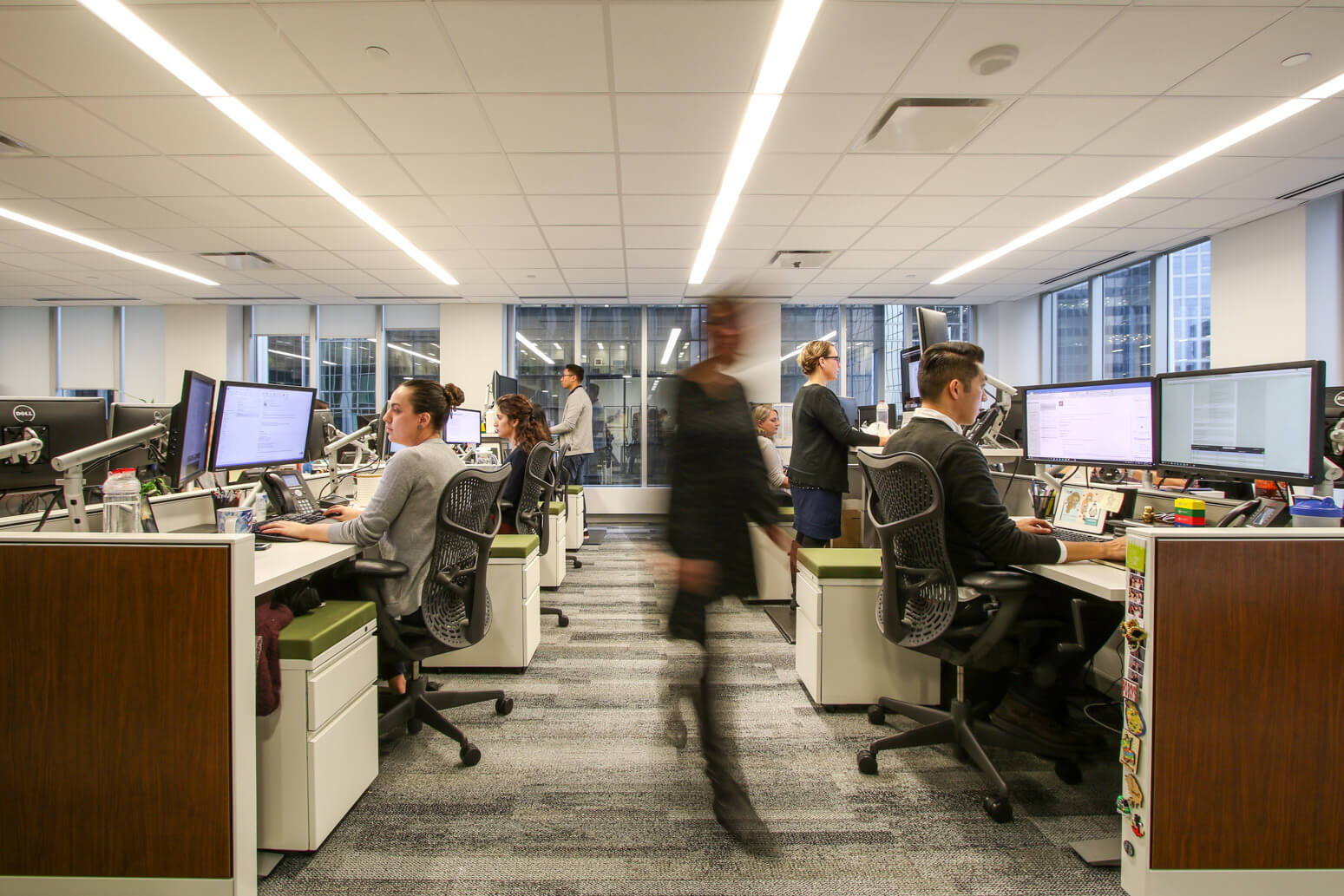 Expedia Vancouver Office Killer Space_edit-1