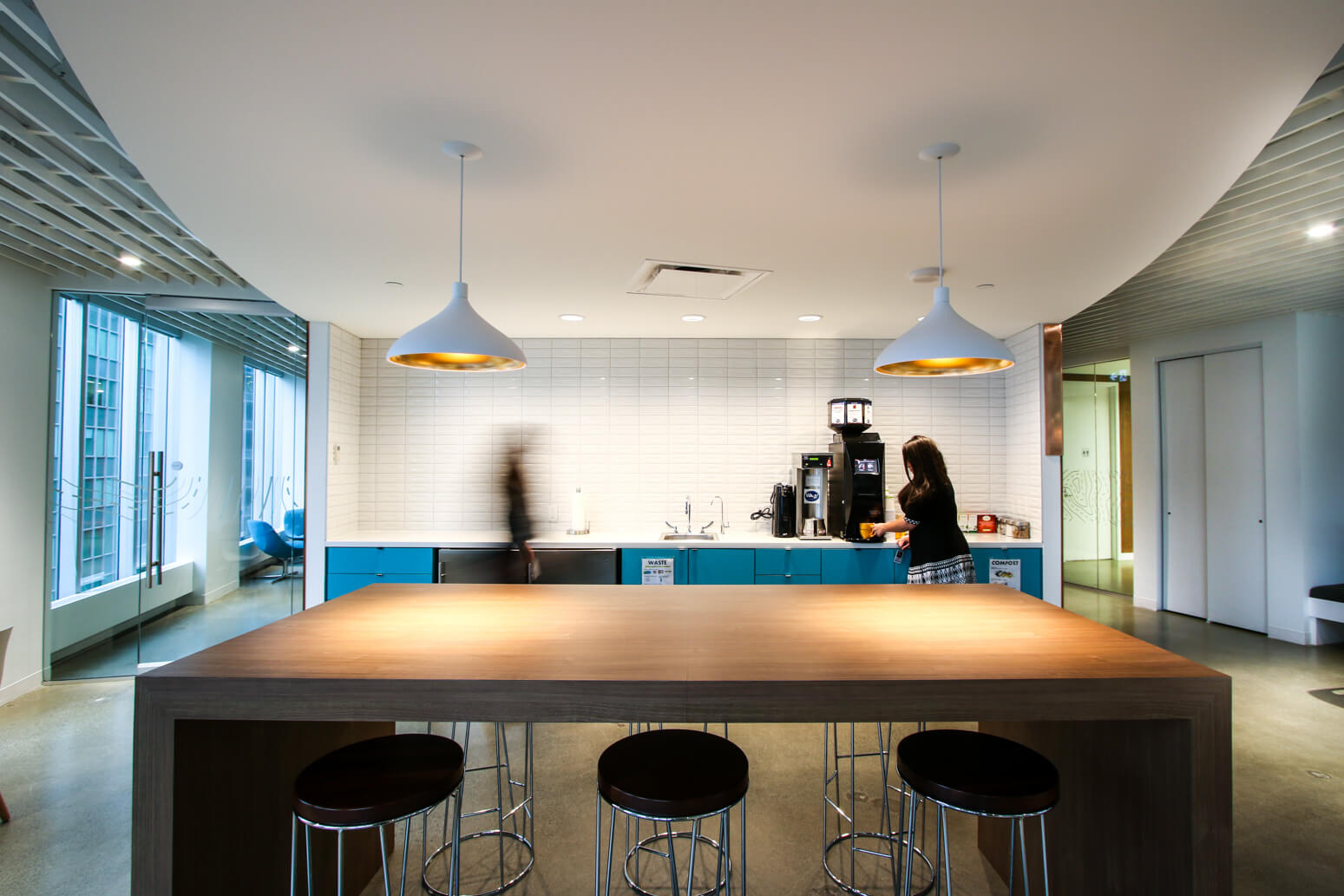 Expedia Vancouver Office Killer Space_edit-5
