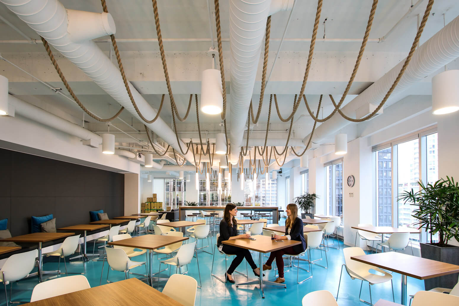 Expedia Vancouver Office Killer Space_edit-6