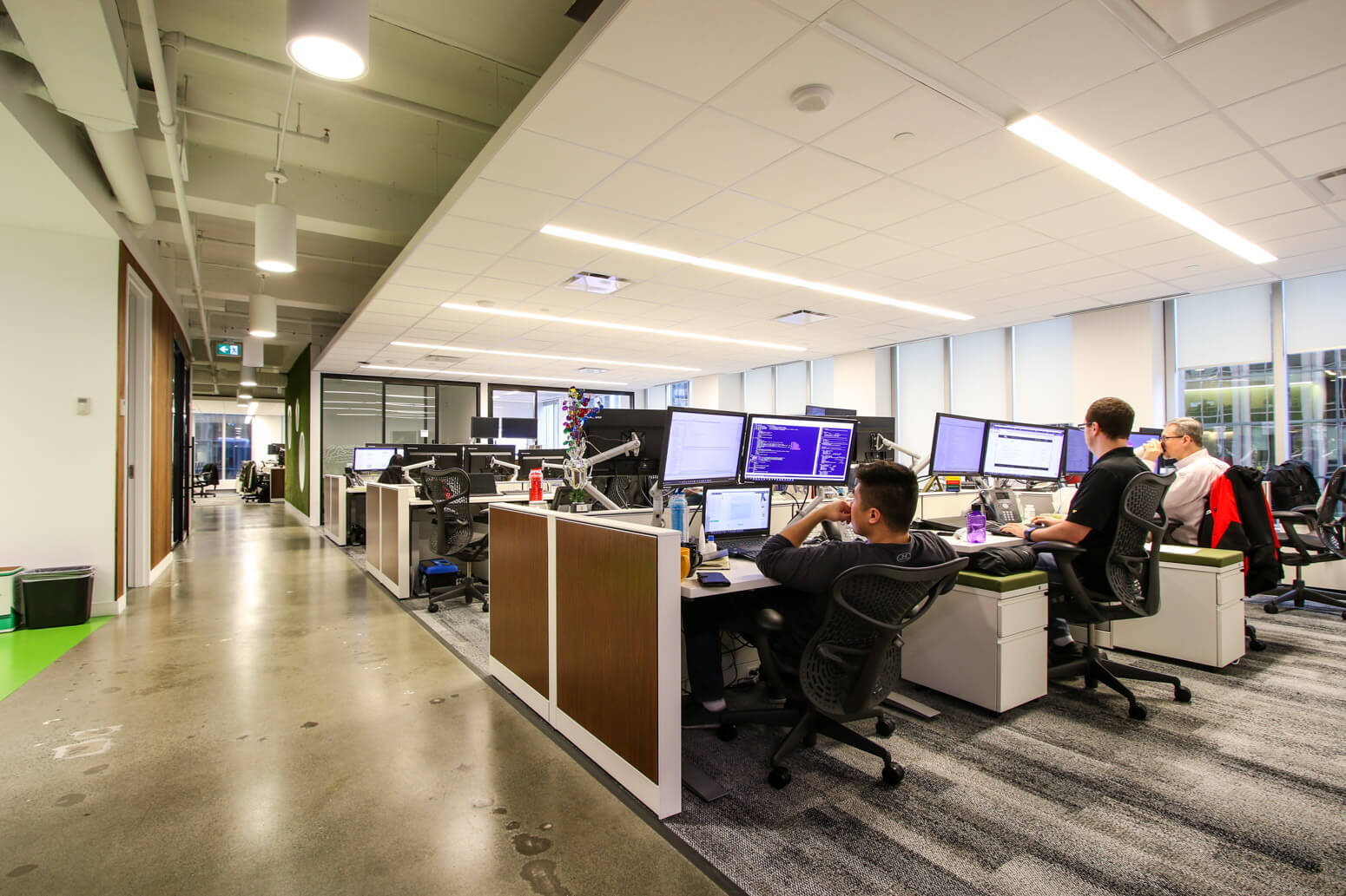 Expedia Vancouver Office Killer Space_edit-7