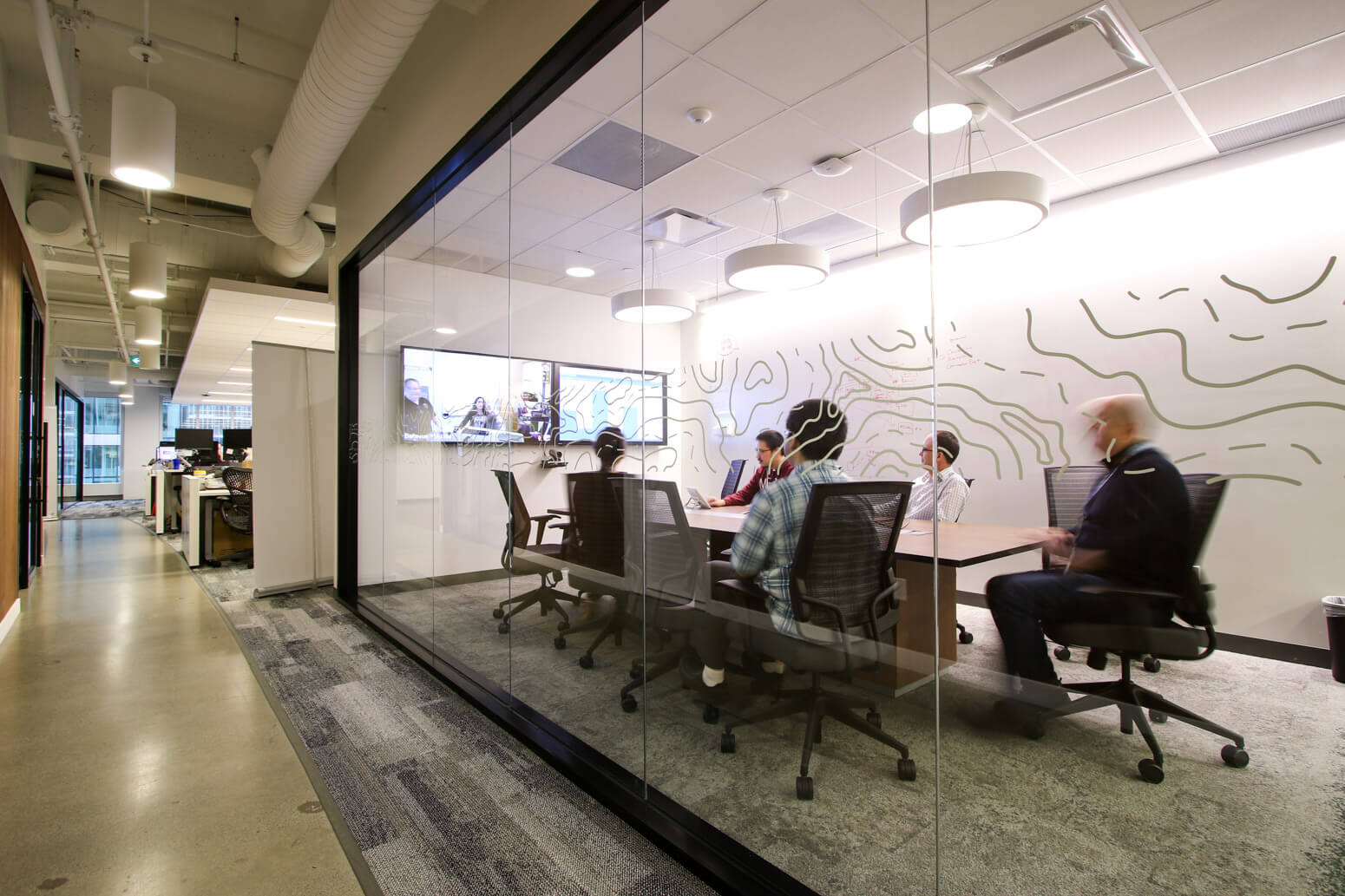 Expedia Vancouver Office Killer Space_edit-8