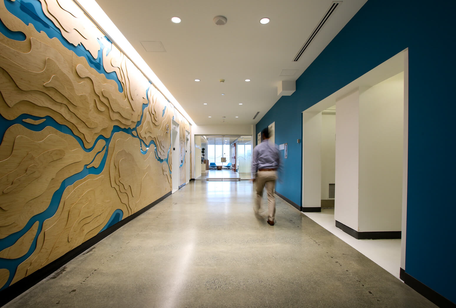 Expedia Vancouver Office Killer Space-20