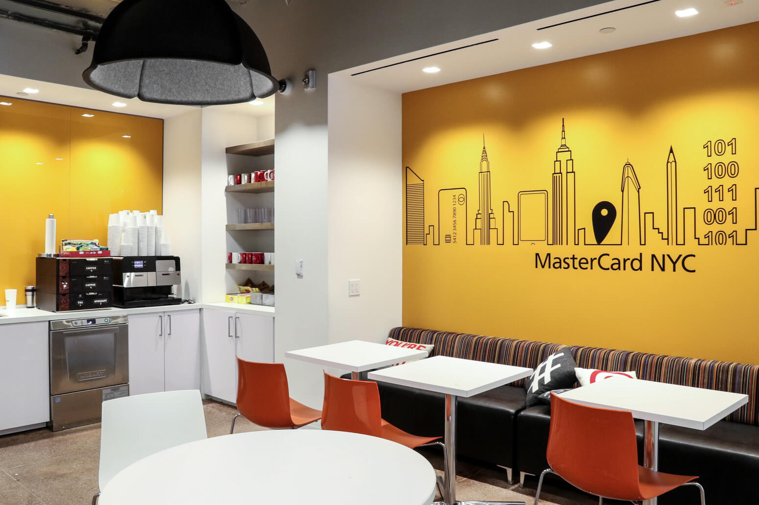 Mastercard NYC Office Killer Spaces-11