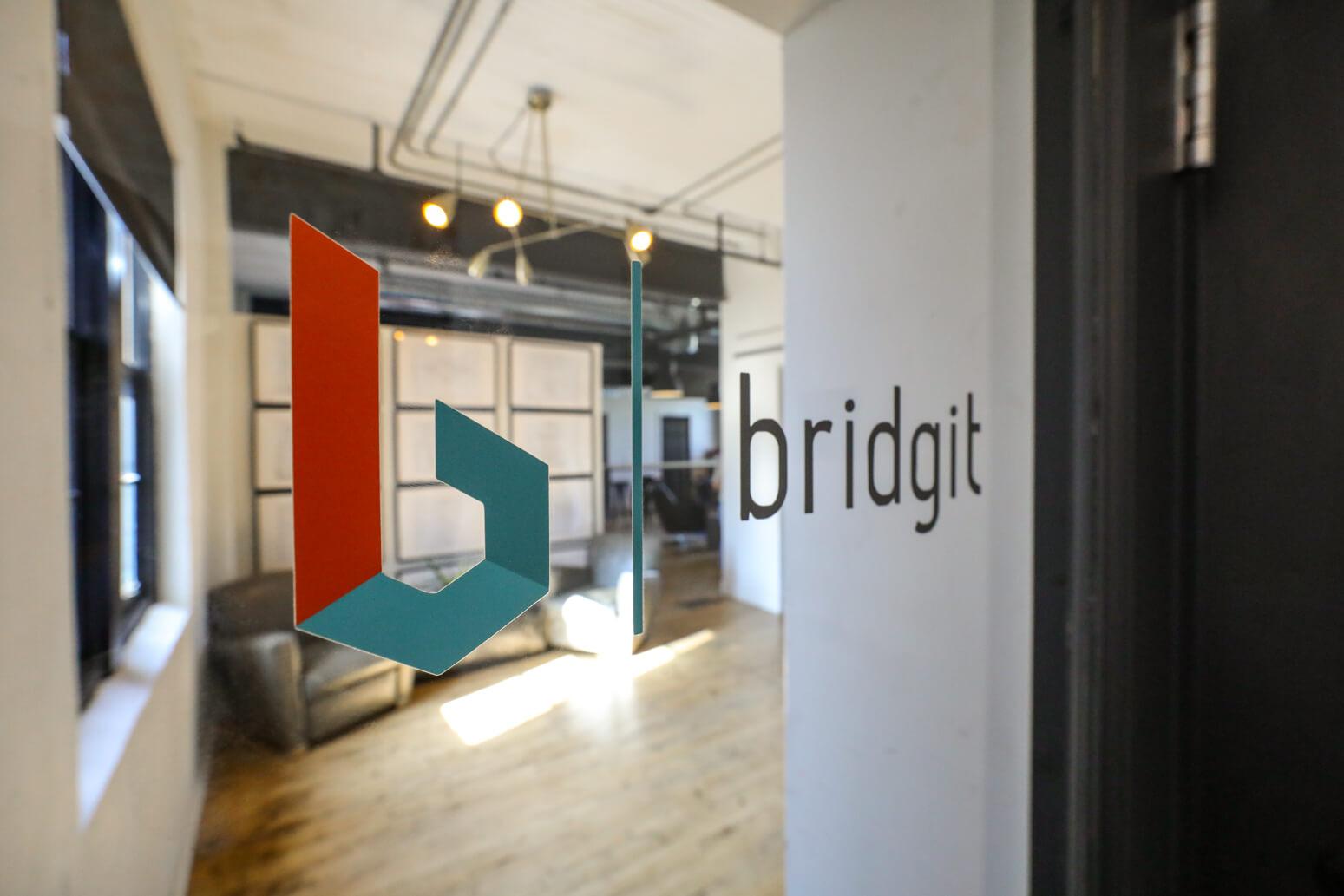 Bridgit Vanguard-1