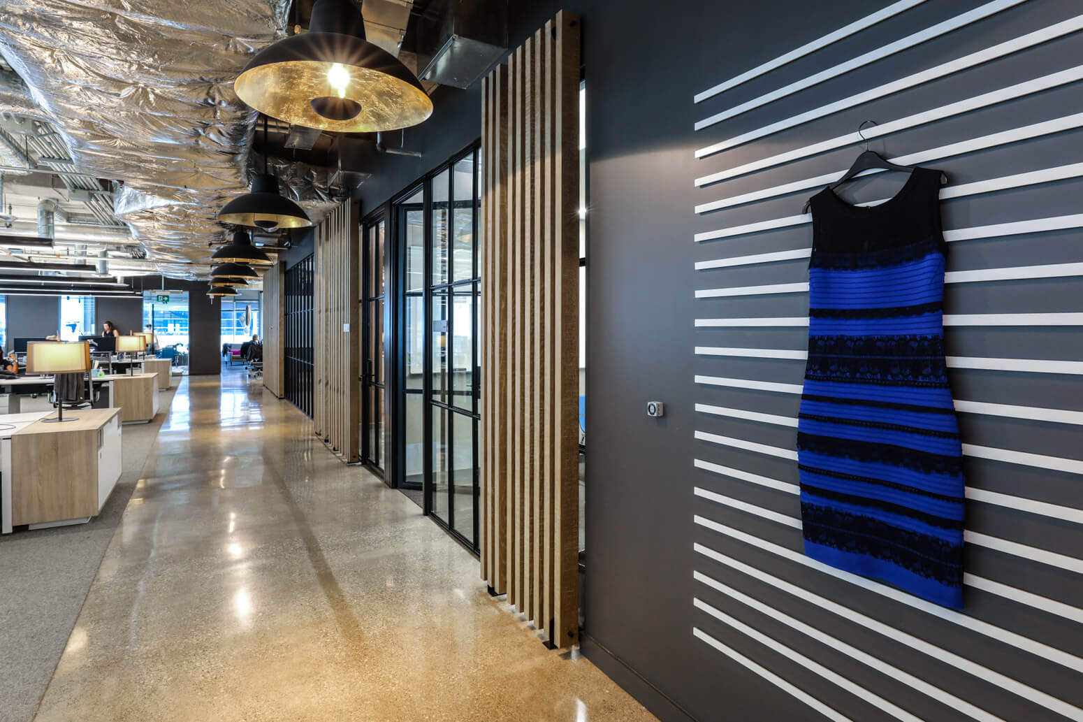 Twitter Canada Office Killer Spaces-14