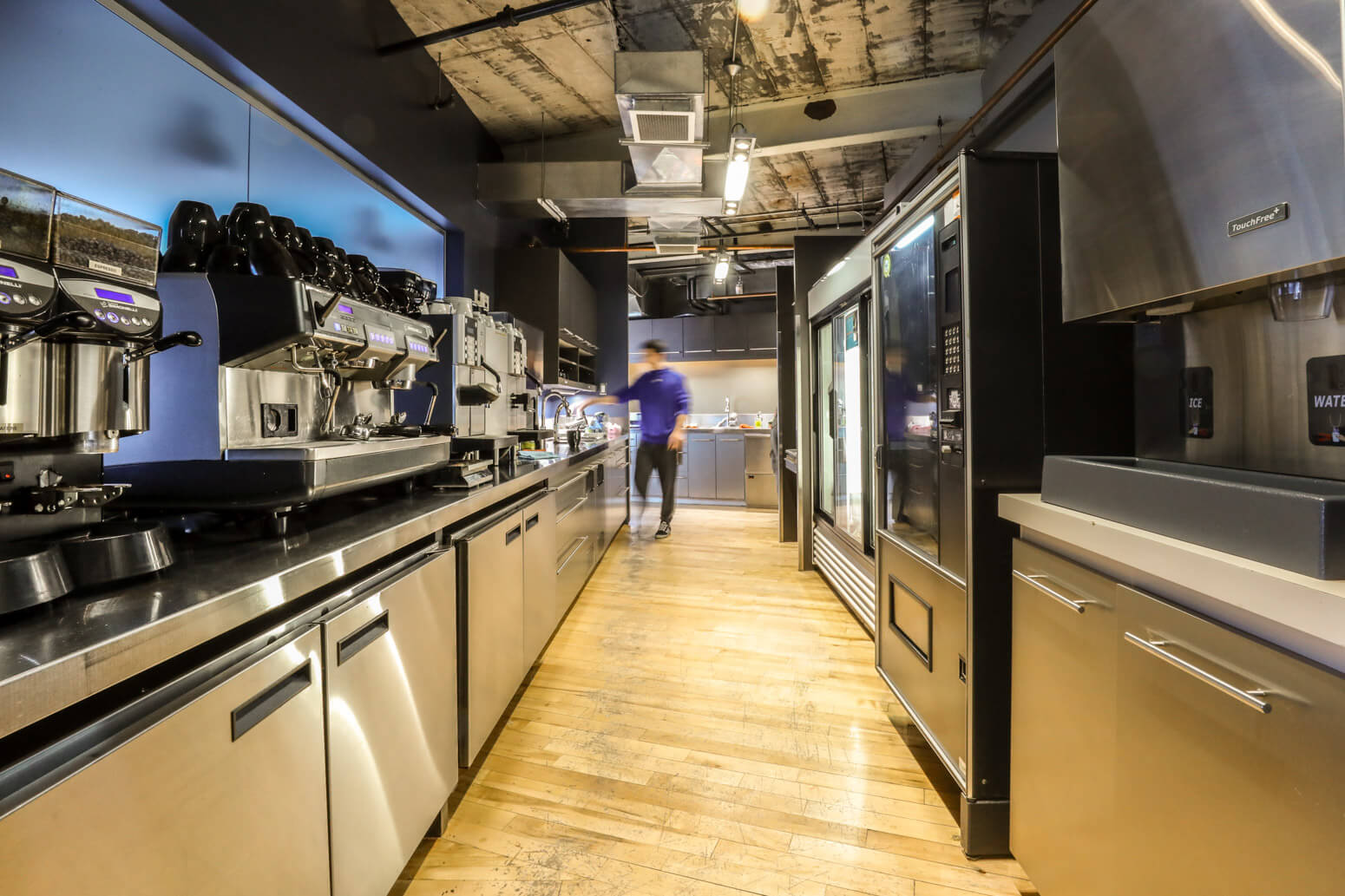 Autodesk Montreal Office Killer Spaces-2