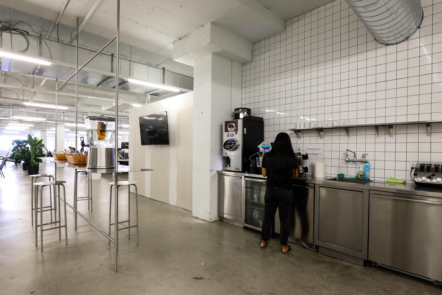 SSENSE Office Killer Spaces Montreal-18