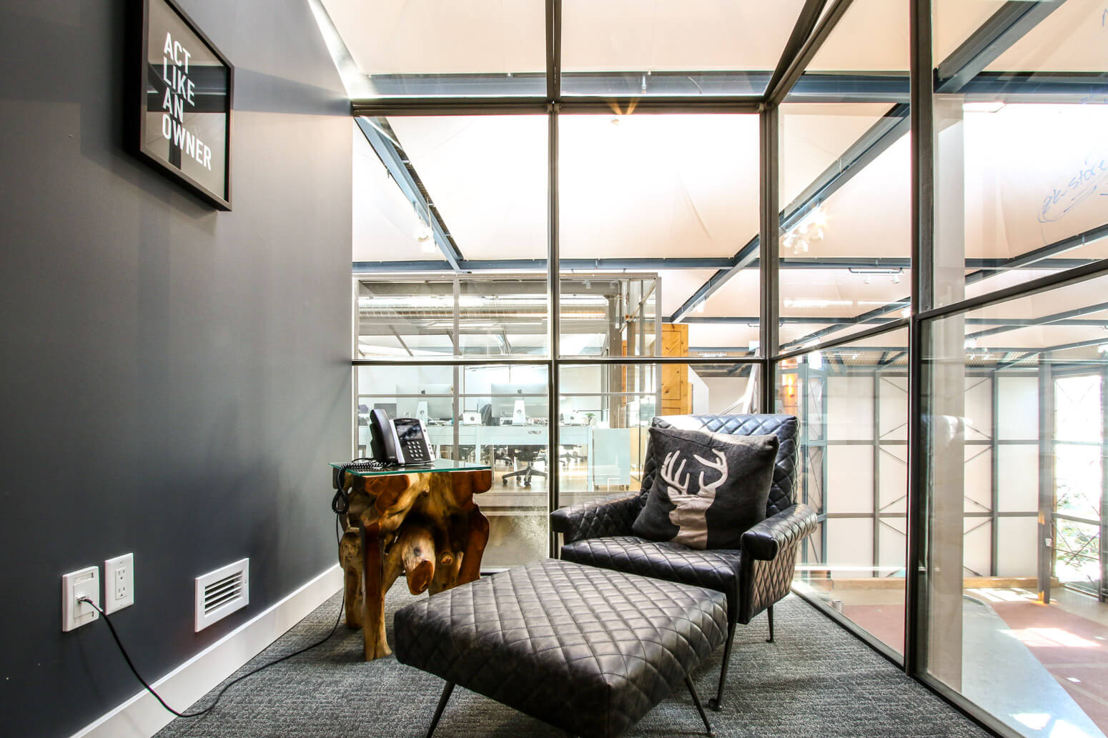 Shopify Waterloo Office Killer Spaces-22