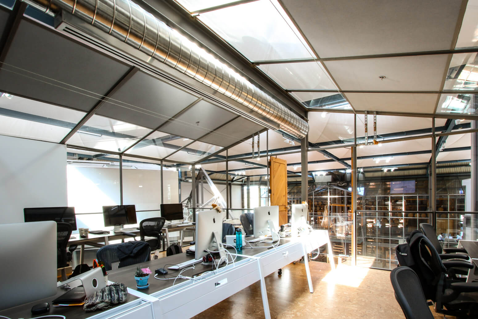 Shopify Waterloo Office Killer Spaces-24