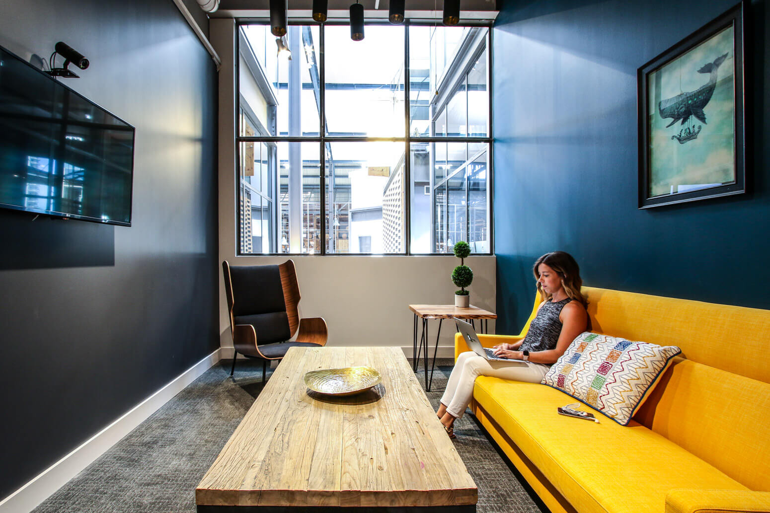 Shopify Waterloo Office Killer Spaces-17