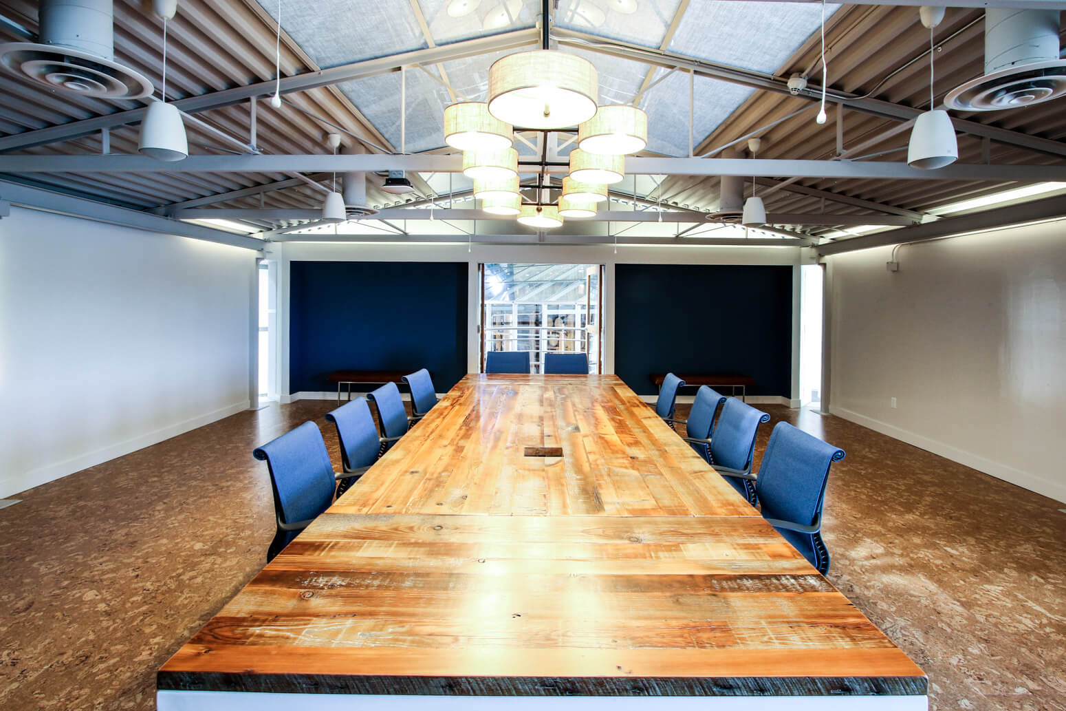 Shopify Waterloo Office Killer Spaces-20