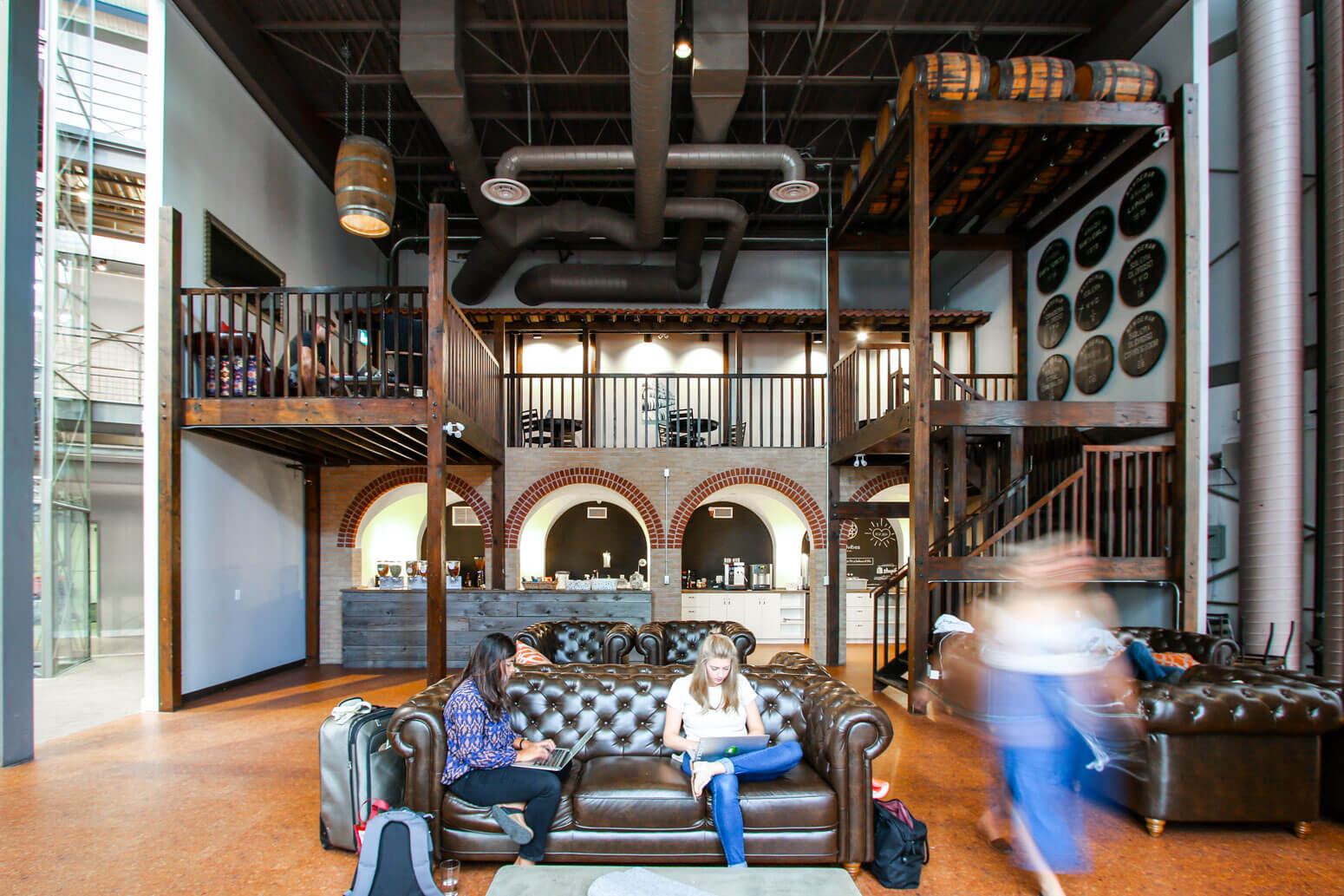 Shopify Waterloo Office Killer Spaces-12