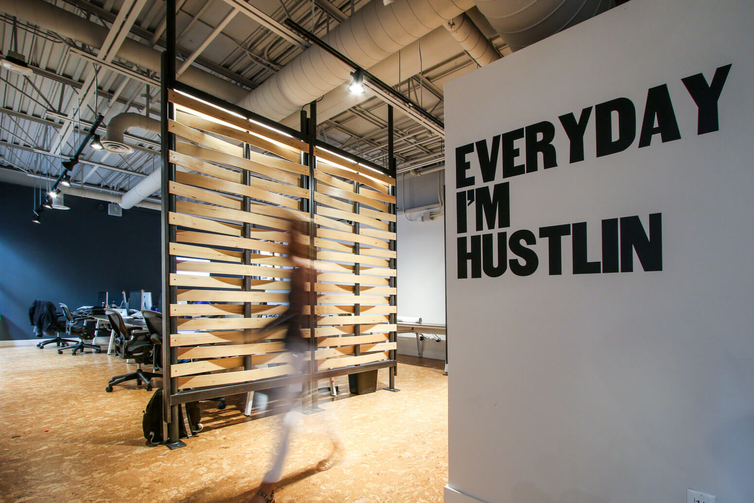 Shopify Waterloo Office Killer Spaces-16