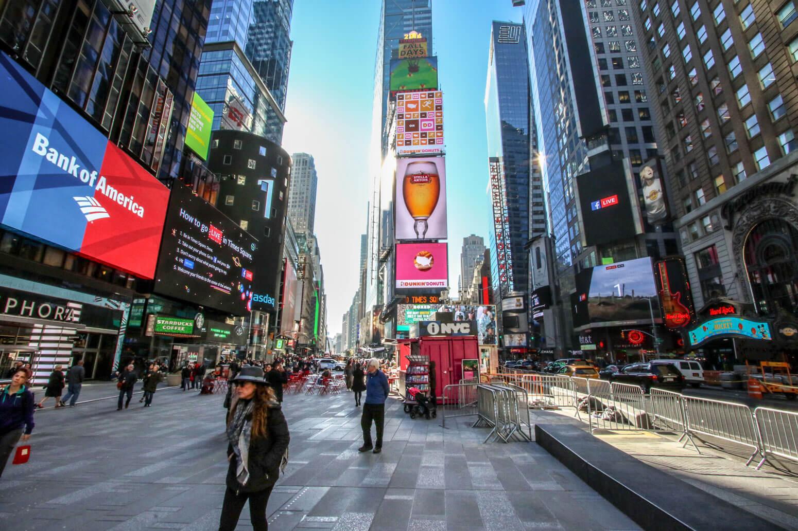 Adobe NYC Killer Spaces-17