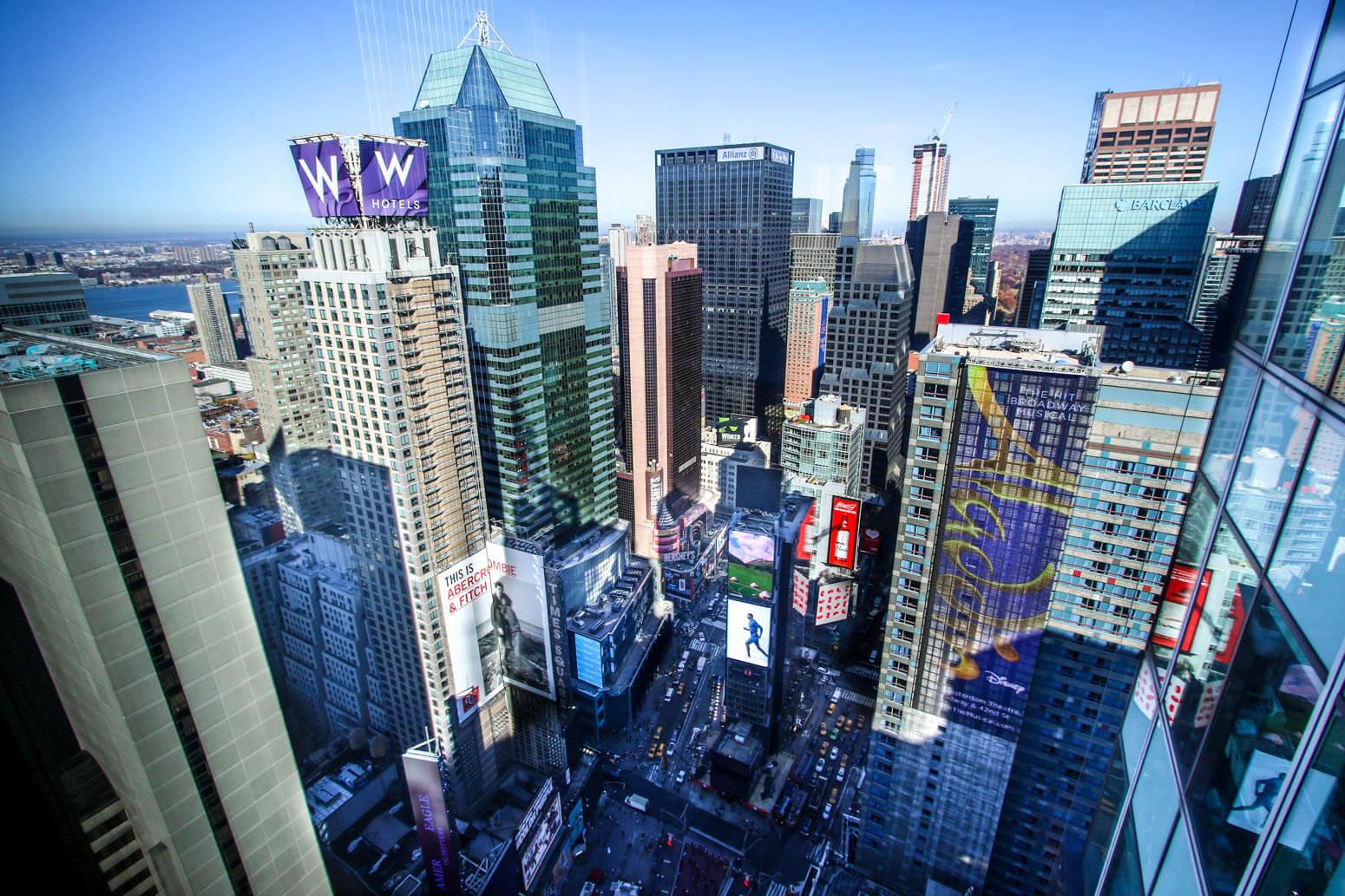 Adobe NYC Killer Spaces-10