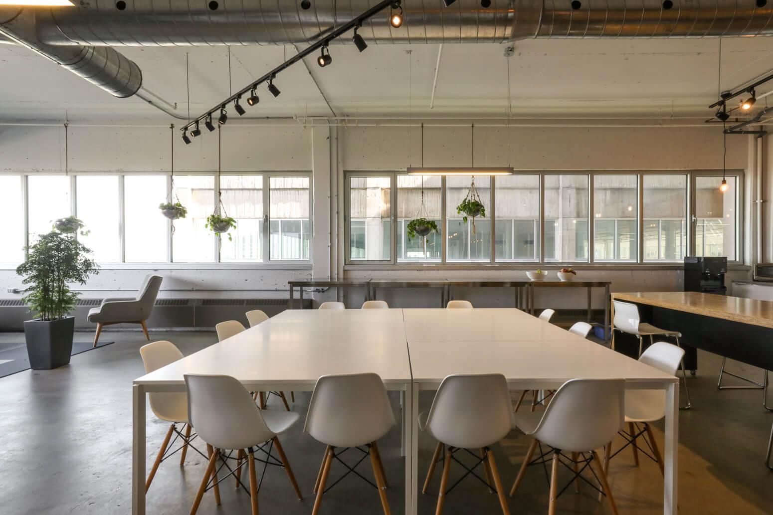 District M Office Killer Spaces-11
