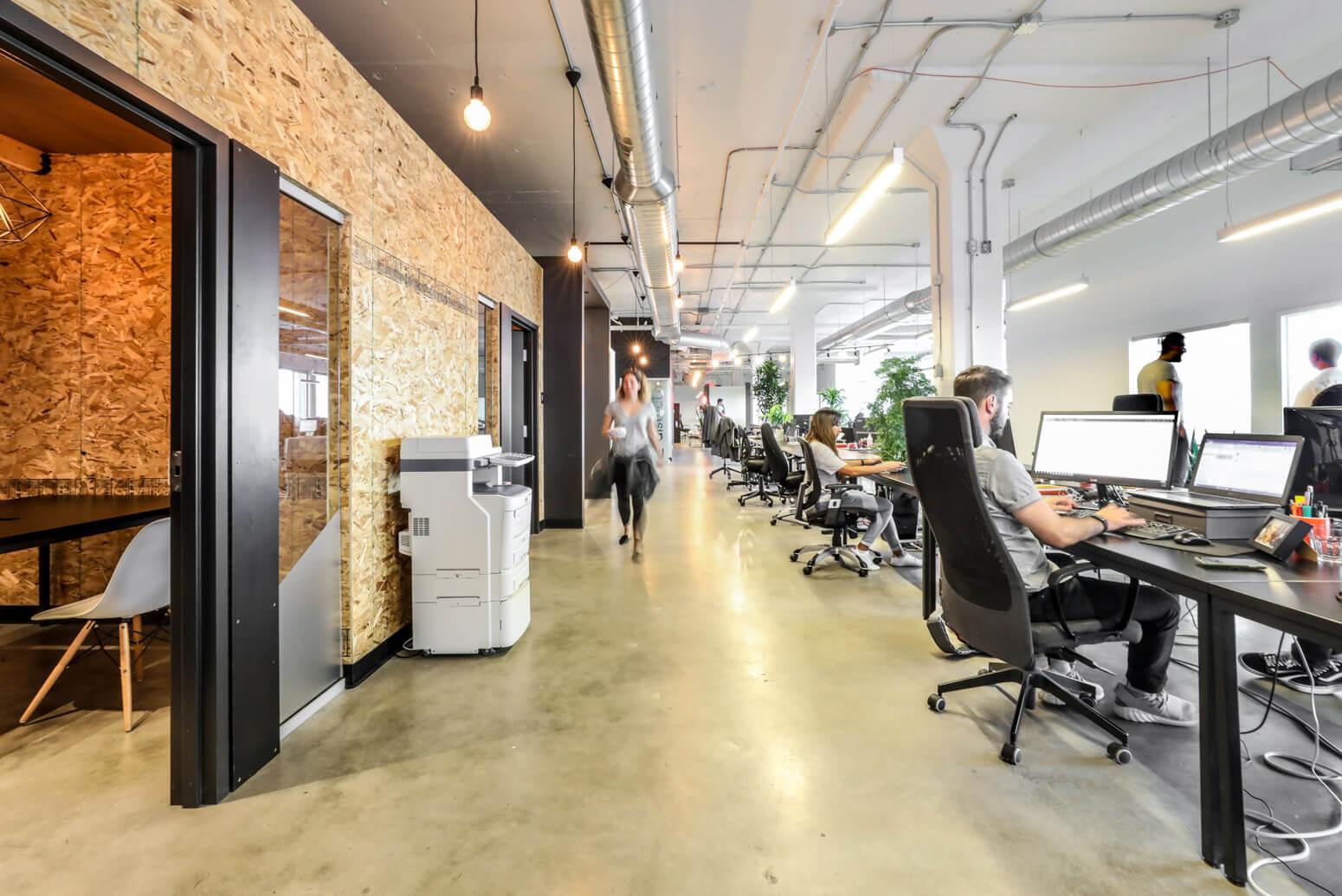 District M Office Killer Spaces-12