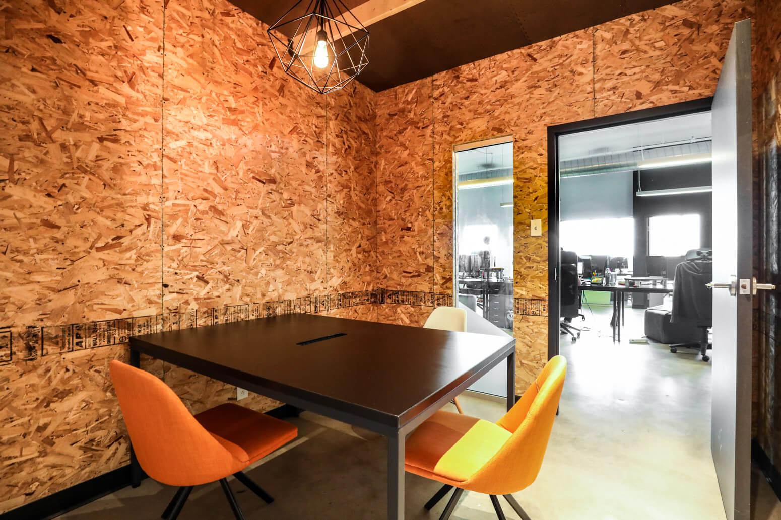 District M Office Killer Spaces-13