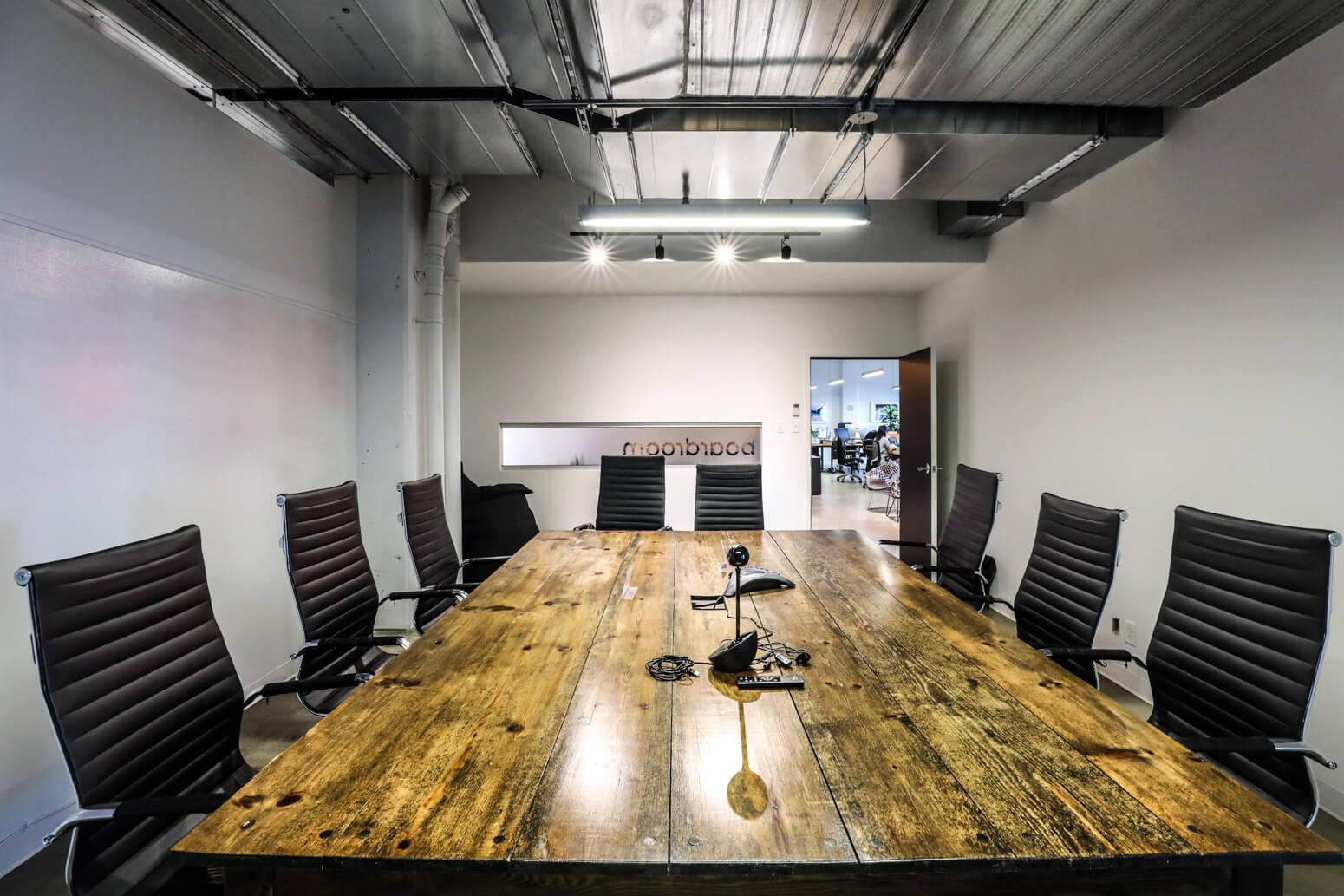 District M Office Killer Spaces-2