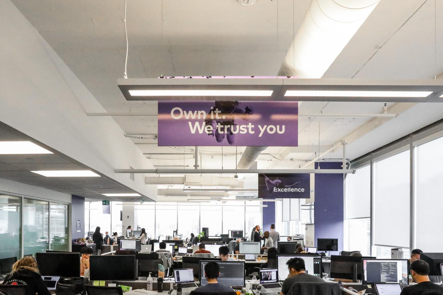 League Office Toronto Spotlight-2