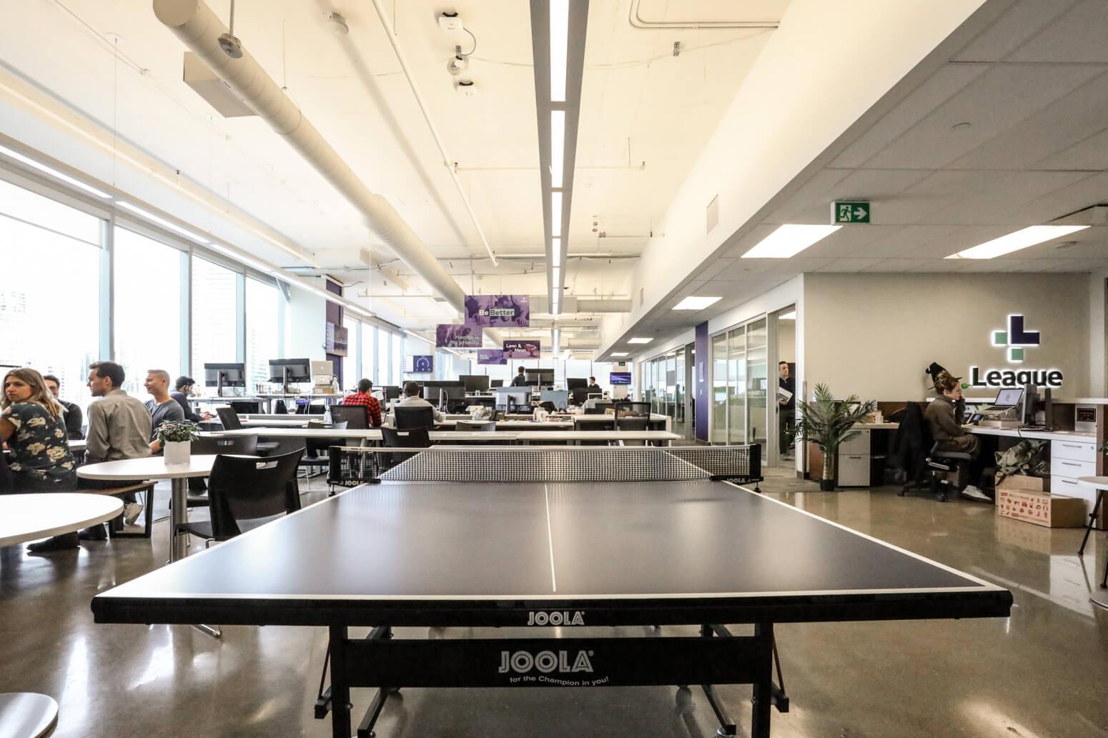 League Office Toronto Spotlight-3