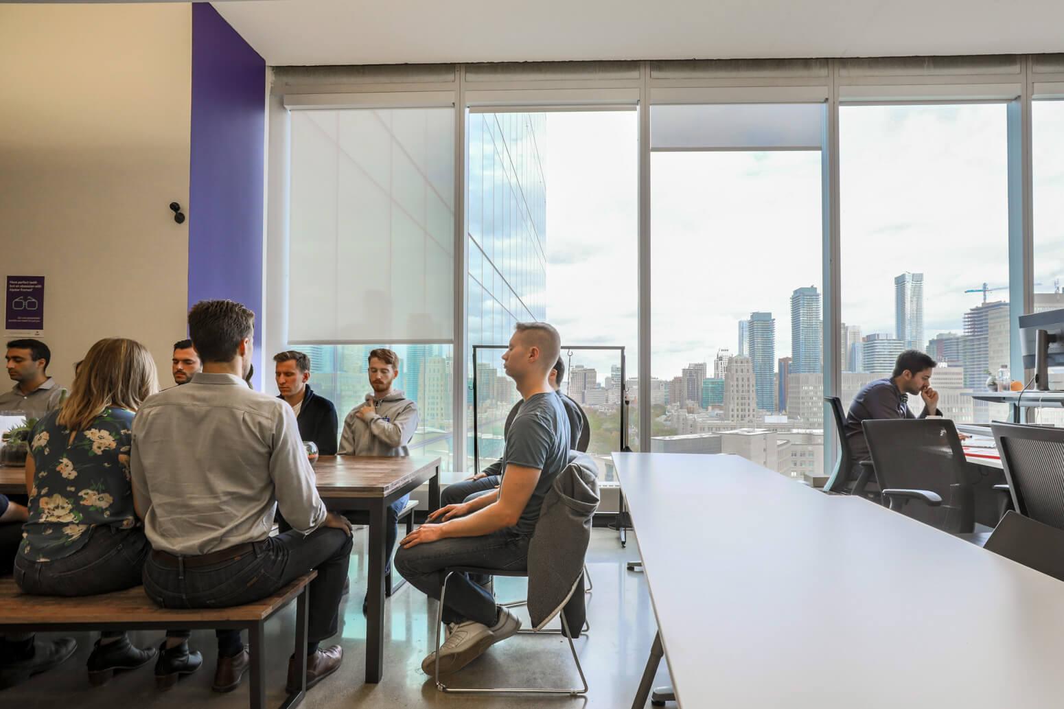 League Office Toronto Spotlight-6
