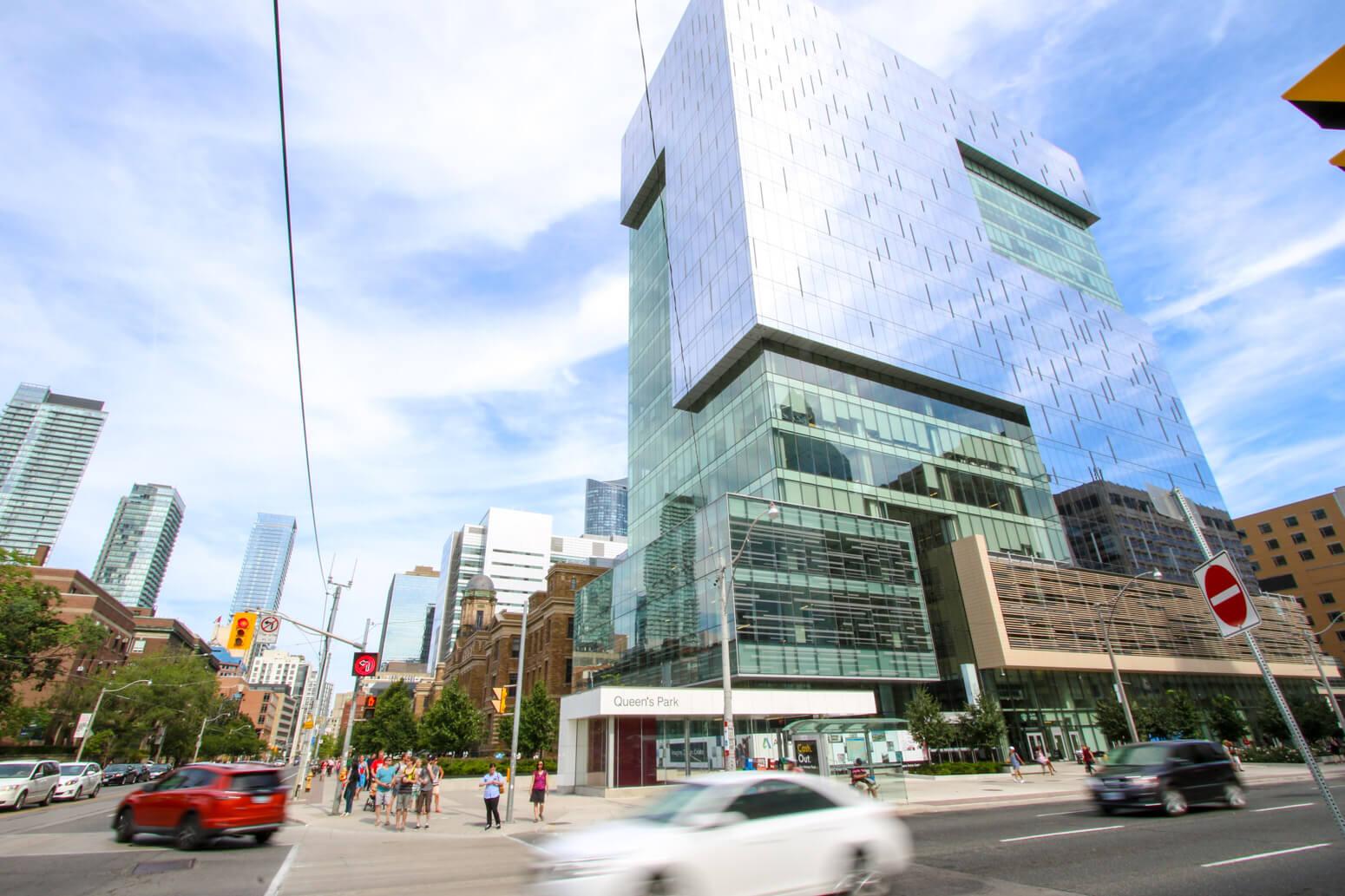MaRS_Toronto_Killer_Spaces_Techvibes-26