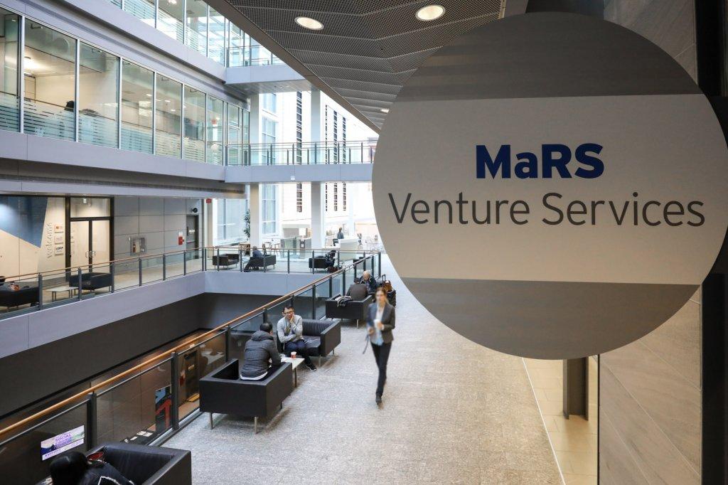 MaRS_Toronto_Killer_Spaces_Techvibes-29