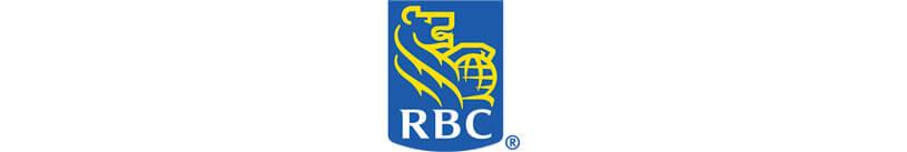 RBC-Logo-815