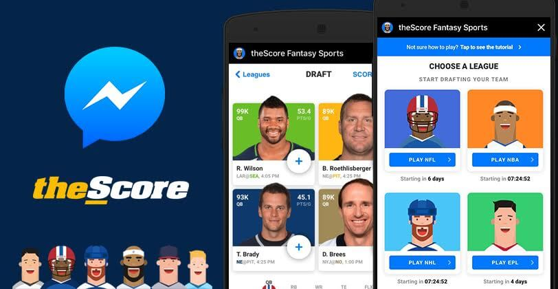 theScore-Fantasy-Sports-Instant-Game
