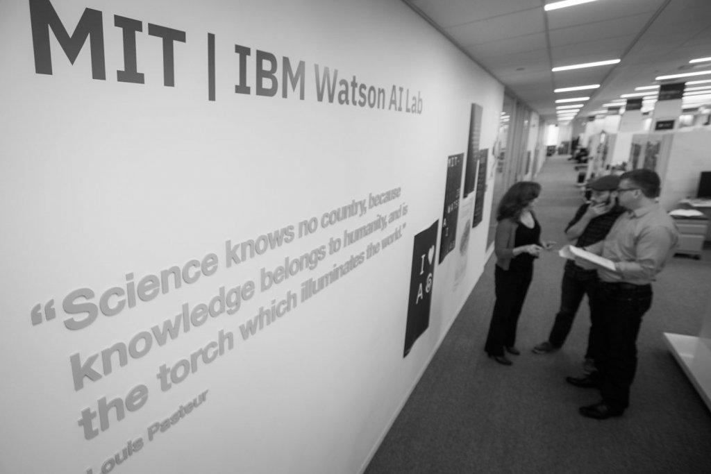 MIT-watson-blackwhite